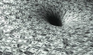 Global-Financial-Collapse