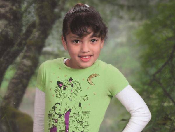 8-year-old_rosebud_sioux_girl_tazed_by_police-courtesy_family1