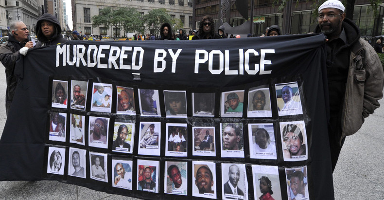 murdered-by-police