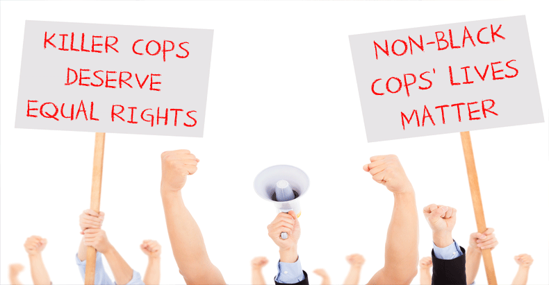 COPS-DEMAND-EQUAL-RIGHTS-FOR-KILLING-BLACKS1