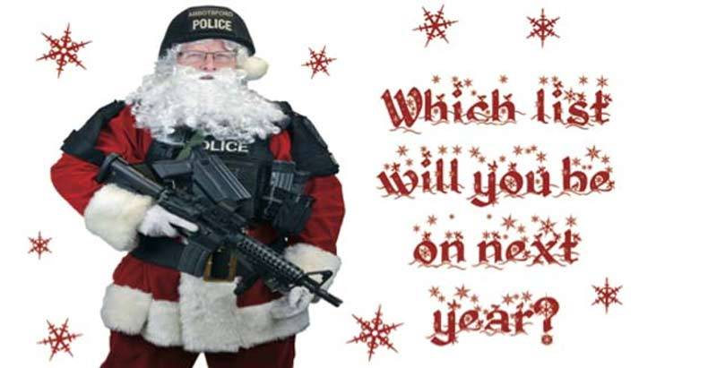 merry-christmas-from-the-police-state
