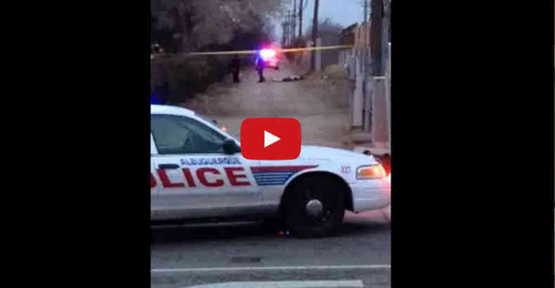 apd kill another person