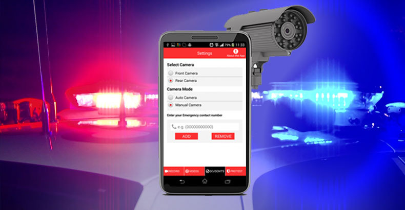 app-lets-you-secretly-record-police