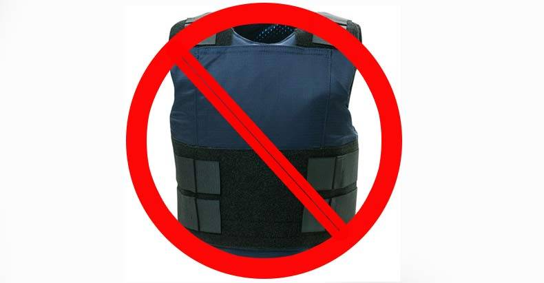 congress-to-ban-body-armor