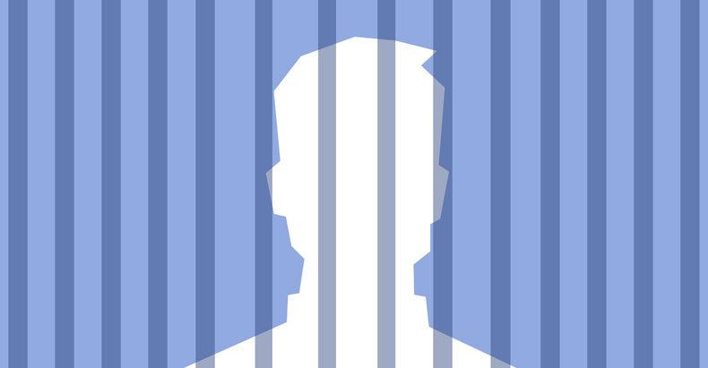37-years-in-solitary-for-facebook-post