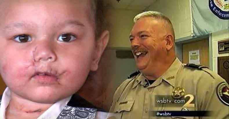 cop-who-laughed-about-baby-bou-was-shot