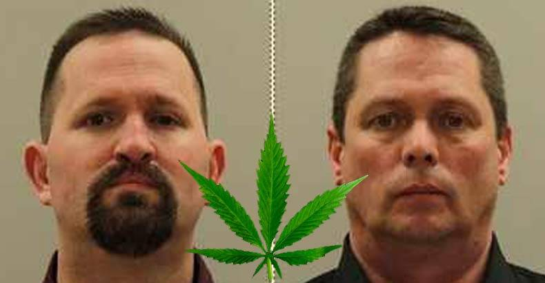 cops-testify-that-weed-is-beneficial
