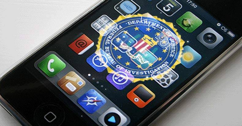 fbi-covers-for-spying-cops