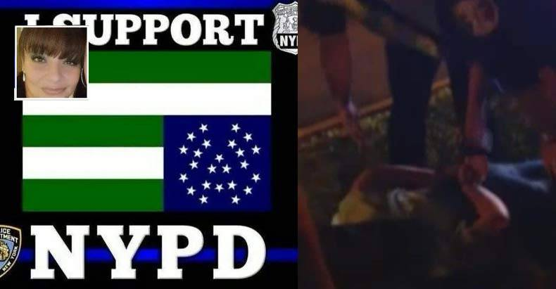 former-nypd-assualted-arrested