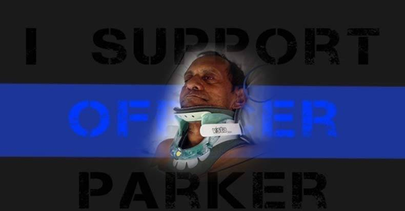 fundraiser-for-cop-who-paralyzed-innocent-man