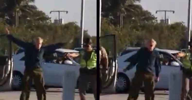 key-west-cops-taser-old-man-with-hands-up