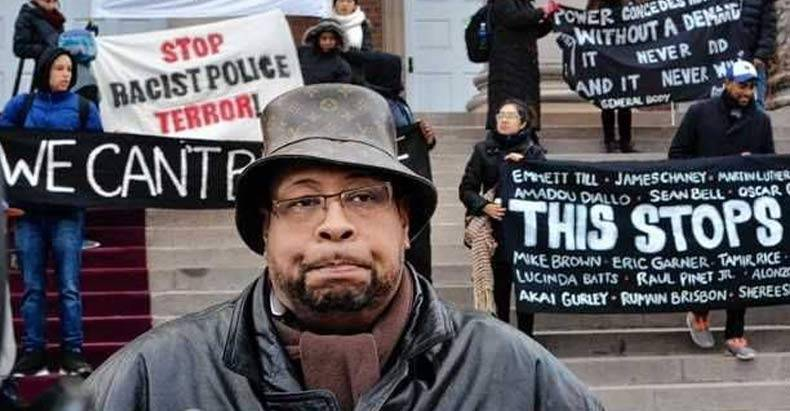 Syracuse-Reverend-Allegedly-Targeted-for-his-Activism