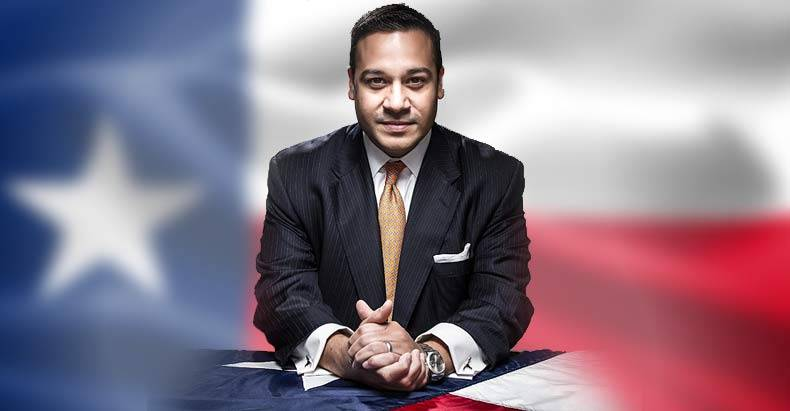 Texas-Representative-Proposes-Bill-to-Make-Filming-the-Police-Illegal1