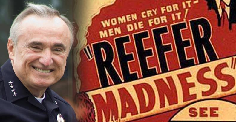bill-bratton-reefer-madness