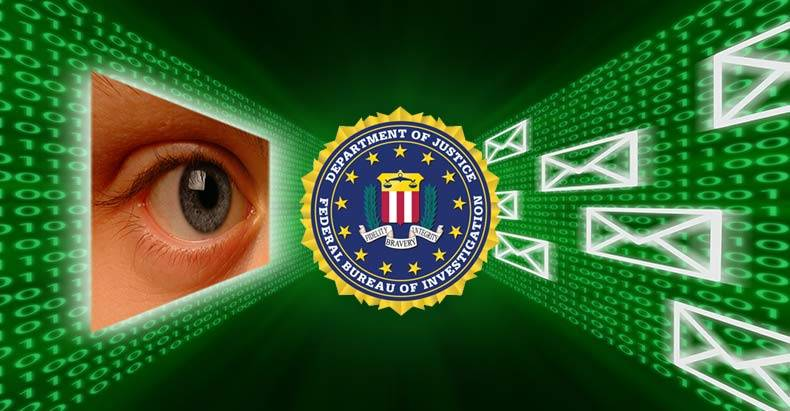 fbi-lets-criminals-go-free-to-hide-stingray-use