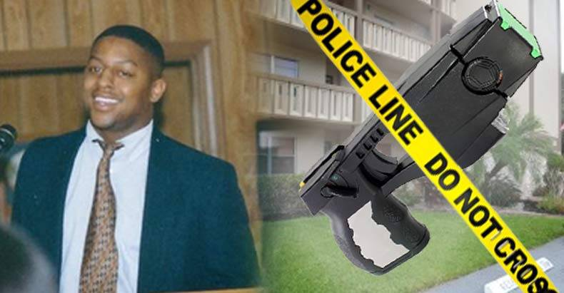 mans-says-cops-are-going-to-kill-him,-just-before-they-kill-him
