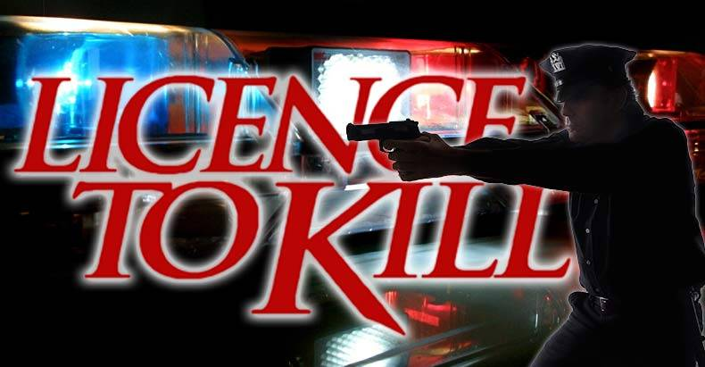 no-charges-for-cop-who-killed-woman