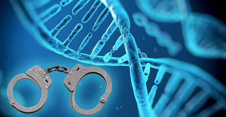 police-to-forcefully-take-dna-for-misdemeanors
