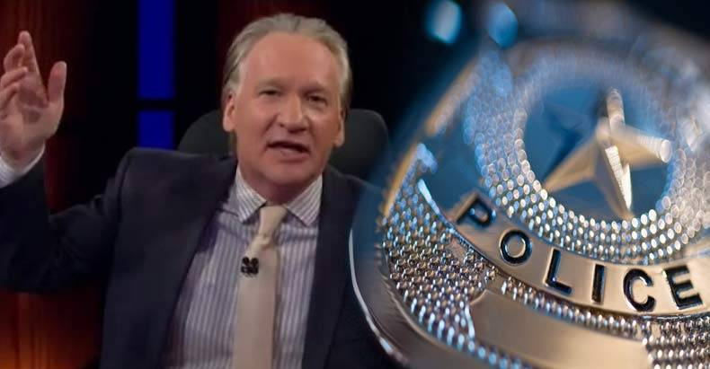 bill-maher-calls-out-the-police-state