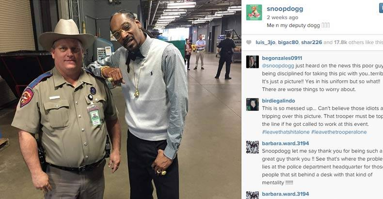 cop-forced-to-go-to-counciling-for-posing-with-snoop
