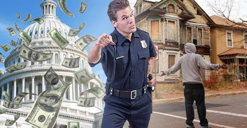 how-police-prey-on-the-poor