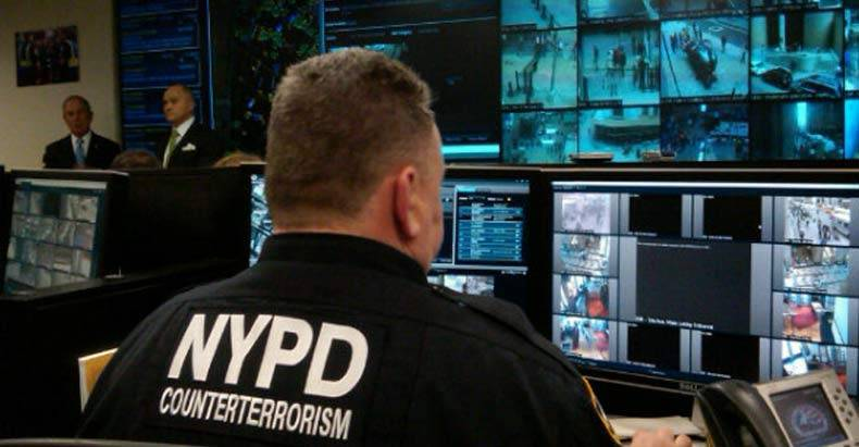 uae-gave-nypd-1-million-for-worldwide-investifations