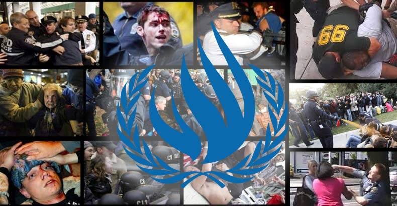 UN-GETTING-INVOLVED-ON-US-POLICE-BRUTALITY