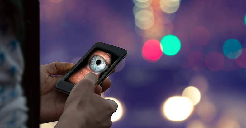 US-Court-Rules-Cops-Don't-Need-a-Warrant-to-Snoop-Through-Your-Cellphone-Data2