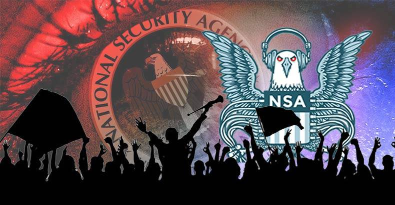 USA-Freedom-act-is-a-win-for-NSA
