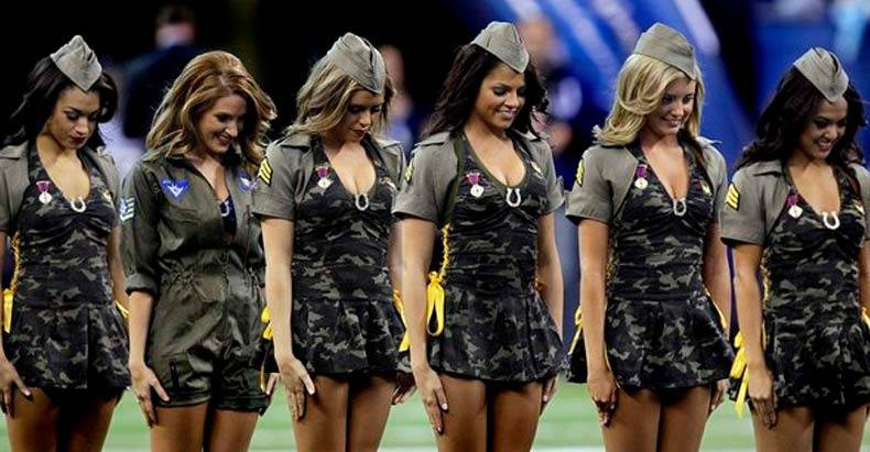 Uncle-Sam-Paying-Millions-to-NFL-to-Promote-Warfare-State