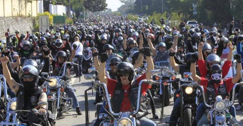 bikers-planning-massive-protest-for-waco