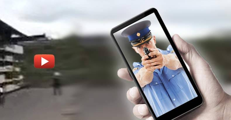 cop-kills-man-for-holding-a-cellphone