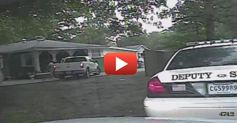 cops-shoot-man-who-called-9-1-1