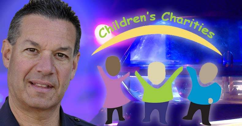 hero-cop-steals-$60k-from-children-charity