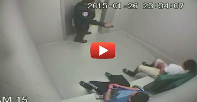 illinois-cop-pepper-sprays-two-handcuffed-teens