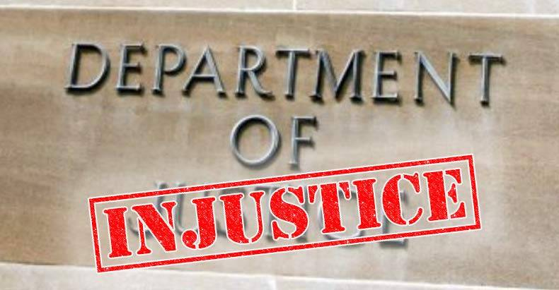 justice-department-refuses-to-set-innocent-people-free