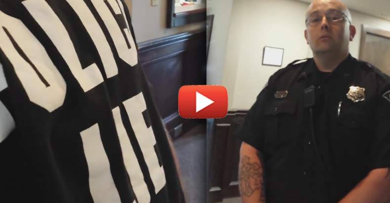 man-kicked-out-of-court-for-wearing-a-police-lie-shirt