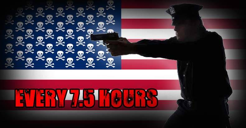 polie-kill-us-citizens-every-7.5-hours