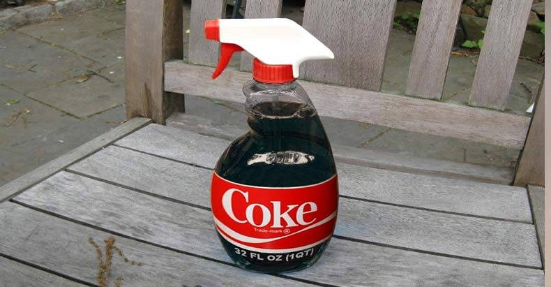 10-uses-for-coca-cola-not-drinking-it