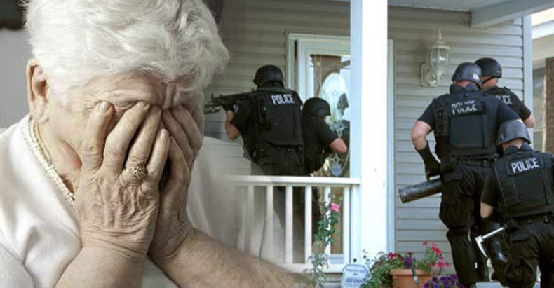 88-year-old-woman-defends-home-from-police-assaulted-arrested