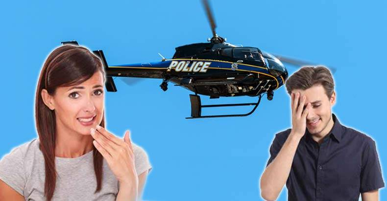 Helicopter-Cops-Broadcast-their-Talk-About-Giving-Each-Other-Fellatio---To-Entire-Town