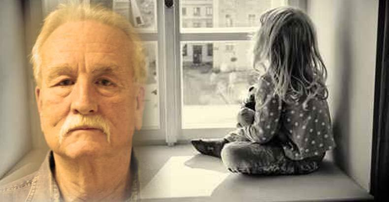 cop-admits-to-raping-5-year-old-does-not-go-to-jail