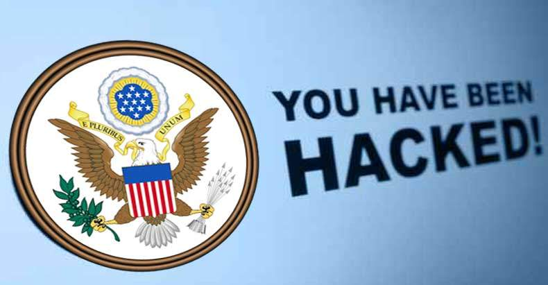 every-federal-employee-hacked