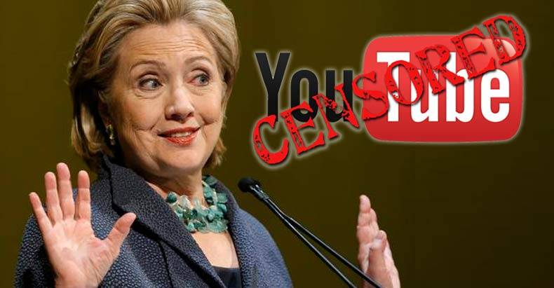 hilary-clinton-had-youtube-censored