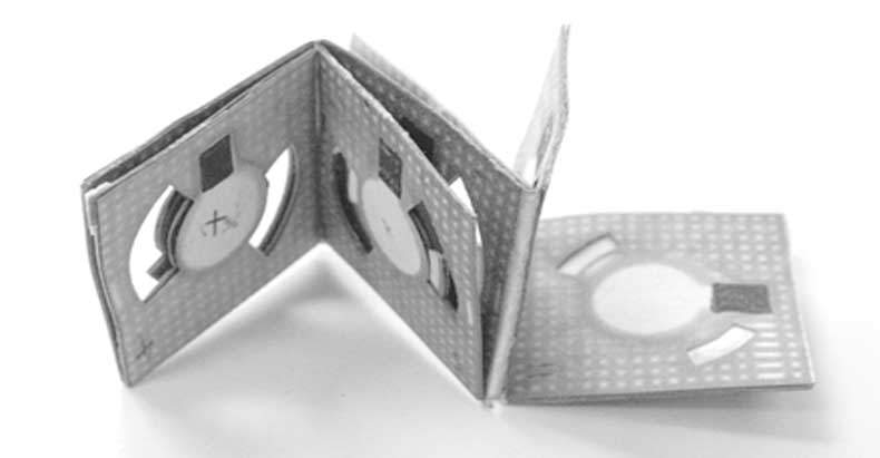 origami-paper-battery-that-runs-on-dirty-water