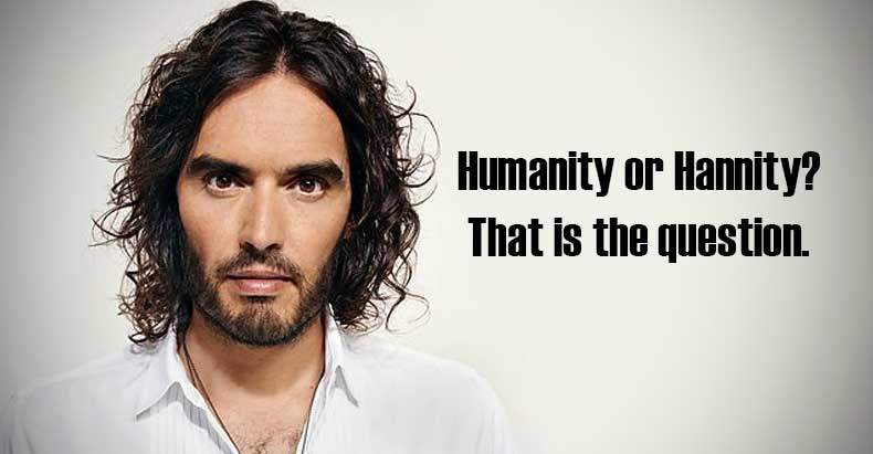 russell-brand-lets-hannity-have-it