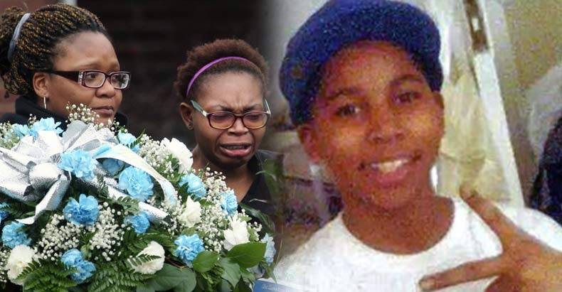 tamir-rice-family-attempting-to-bypass-grand-jury