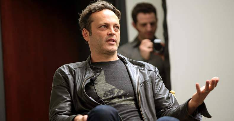 vince-vaughn-gun-rights-snowden-drug-war