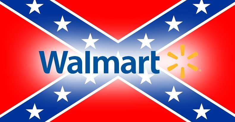 walmart-confederate-flag