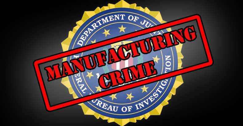 FBI-Bribes-People-to-Take-Fake-Drugs-onto-Planes-So-they-Can-Bust-Them